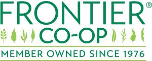 Logo-Frontier Co-op