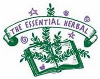 The Essential Herbal