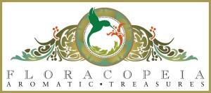 floracopeia_logo