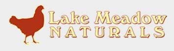 lake_meadow_naturals_logo
