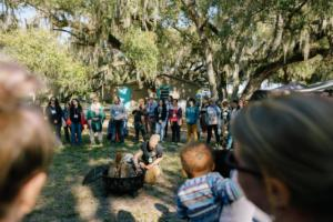 2020 FL Herbal Conference